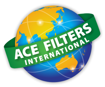 ACE Filters Europe